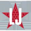 Team LeBron All Stars logo