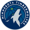 Flip Saunders Who Died Today was Timberwolves Head Coach 2