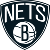 New Jersey Nets logo