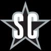 Team Stephen All Stars logo