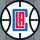 NBA-da playoffun ilk oyunları geridə qaldı