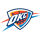 NBA. Oklahoma da yarımfinalda