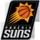 Qrinin tripl-dablı və NBA-da gecənin nəticələri