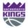 Leykersin 4-cü qələbəsi və NBA-da gecənin nəticələri