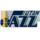 2017 NBA Free Agency, Trades, Rumors: Gordon Hayward eliminated Heat as option – CBSSports.com