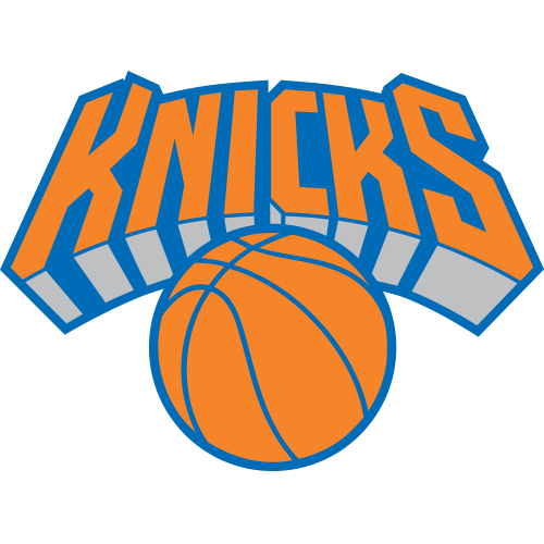 New York Knicks Logo Vector | www.imgkid.com - The Image ...