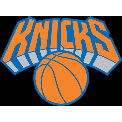 New York Knicks Logo Vector | www.imgkid.com - The Image ...