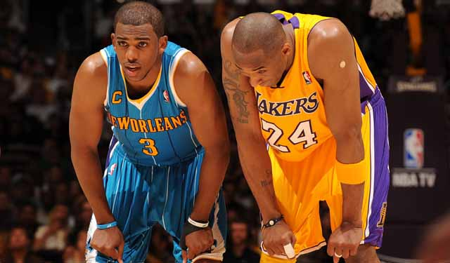 http://sports.cbsimg.net/images/nba/photogallery/chris_paul_lakers.jpg