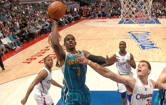 chris-paul-hornets-clippers