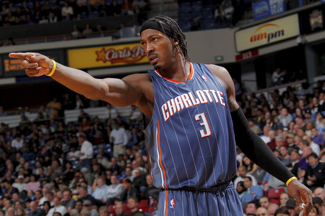 gerald-wallace-blazers