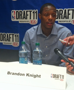 draft-brandon-knight