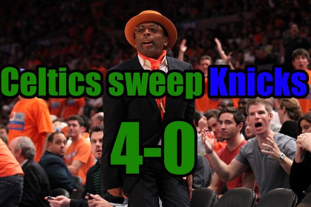 celtics-knicks