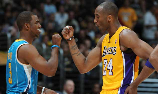 chris-paul-lakers