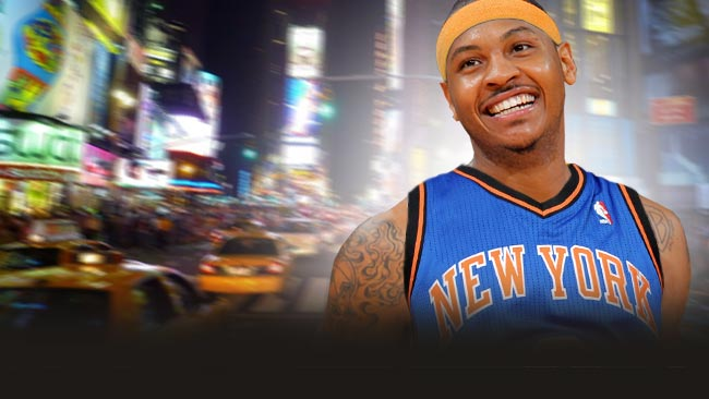 carmelo-anthony-trade-knicks