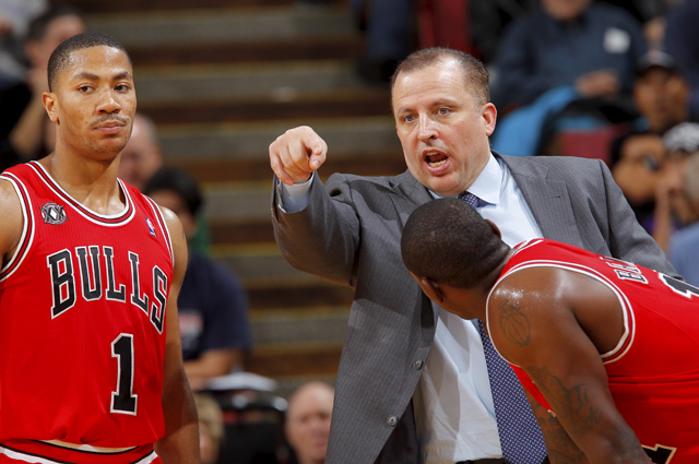 derrick rose chicago bulls mvp_11. derrick rose chicago bulls mvp_11. Tom Thibodeau is arguably the