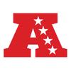 AFC AFC logo