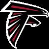 Atlanta Falcons logo