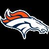 Denver Broncos logo