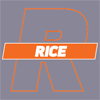 Team Rice All-Pros logo