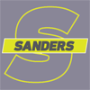 Team Sanders All-Pros logo