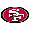 San Francisco 49ers logo