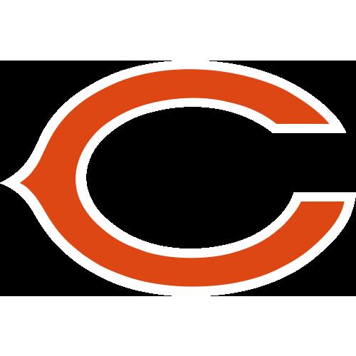 Jerseys NFL Cheap - Zach Miller - Bears TE - Fantasy Football - CBSSports.com
