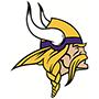 Minneaota Vikings