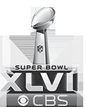 Super Bowl XLVII on CBS