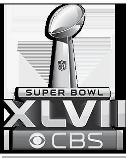 Super Bowl XLVII at CBS