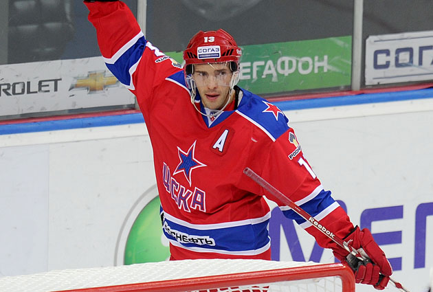 Pavel datsyuk to play in khl all star game join red wings after like ilya kovalchuk pavel datsyuk will play in the khl all star game but the drama is nipped in the bud hell be off to detroit afterwards voltagebd Image collections