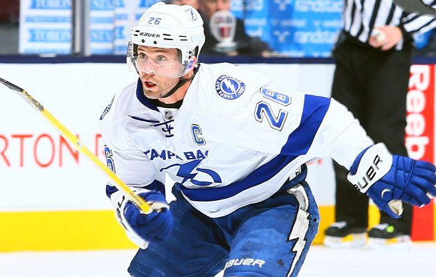 St. Louis will make his first Olympic appearance. (Getty Images)
