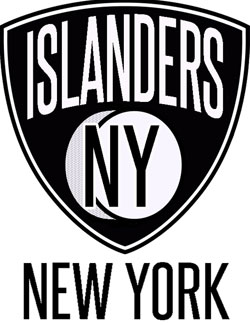 The Islanders Said They Wouldnt Change Their Name Or Colors In Brooklyn But A Report Says Focus Groups Are Examining Potential Changes