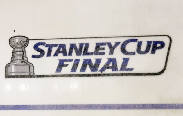 The Final will begin on Wednesday, June 4. (Getty Images)