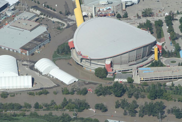 062213_saddledome.jpg