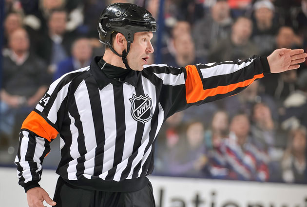 Stephen Walkom returns to the role he held from 2005-09 after the lockout. (Getty Images)