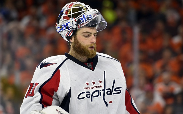 Braden_holtby_what_we_learned