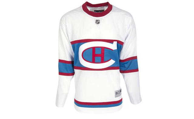 nhl winter classic 2016 jerseys