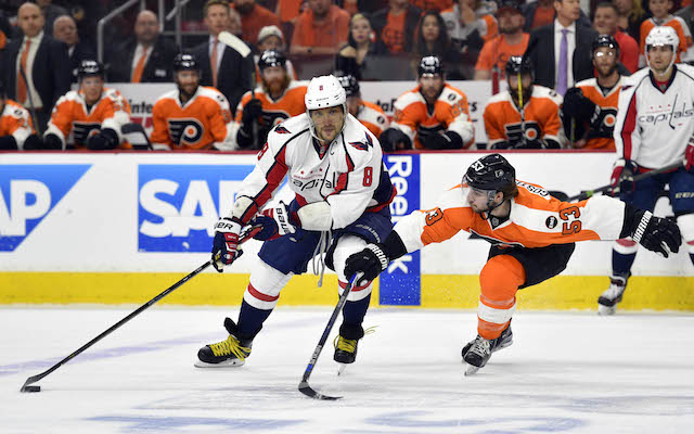 Capitals_flyers_game_6