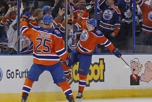 Connor_mcdavid_five_points