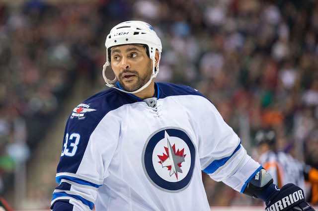 Dustin_byfuglien_winnipeg_jets_contract_extension