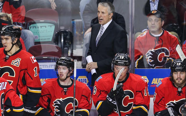 Flames_fire_coach_bob_hartley