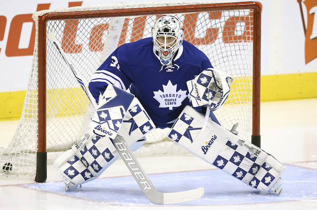 Garret_Sparks_Pads_Maple_Leafs.jpg