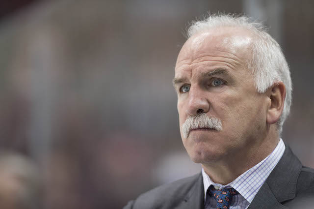 Joel_quenneville_is_mad_again