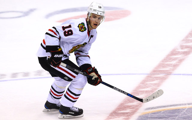 Jonathan_toews_not_scoring_blackhawks