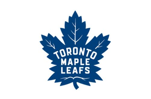 Maple_Leafs_Logo_New.jpg