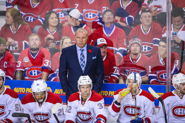 Michel_therrien_wow_montreal_canadiens