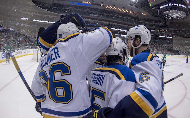 Nhl_playoff_takeaways_blues_stars