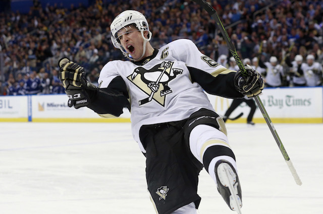 Sidney_crosby_point_race