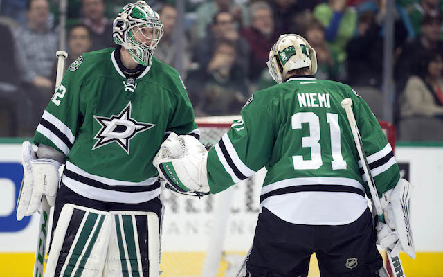 Stars_goaltending_situation