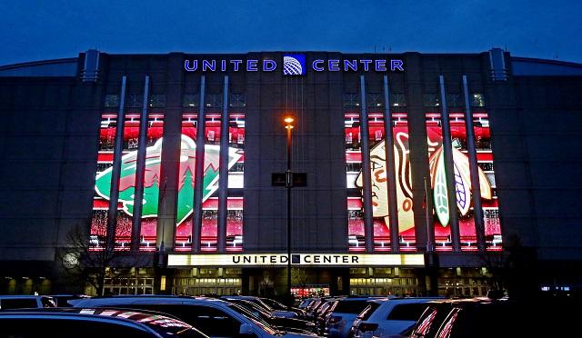 United_center_draft